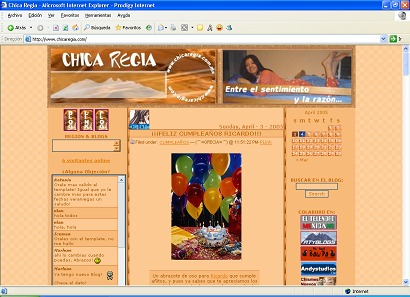 WP Abril 2005