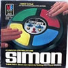 Simon dice