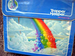 retro trapper keeper