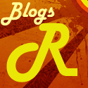 Blogs Retro