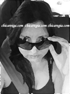 chicaregia.com