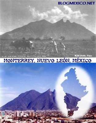 HistoriaMty