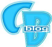 CBBlog.NET