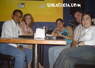 Reunion 24-08-05