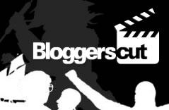 BloggersCut