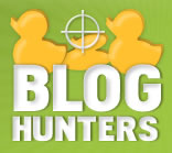 BlogHunters