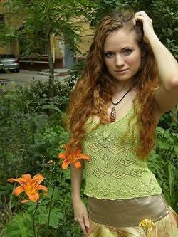 Anna Kulalaeva - Estafadora Rusa - Scammers