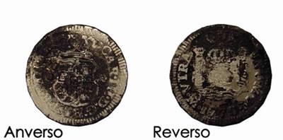 Hallazgos arqueológicos en el Museo Metropolitano de Monterrey