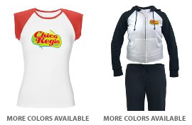 Tienda Online de Chica Regia Blog