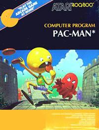 Peores portadas de videojuegos