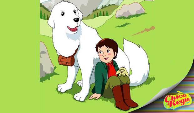 belle sebastian anime serie animada caricatura opening ending intro Hd