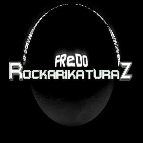 rockarikaturaz