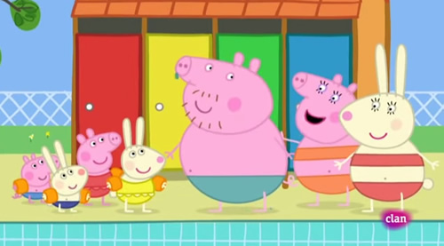 peppapig-enlapiscina2 errores