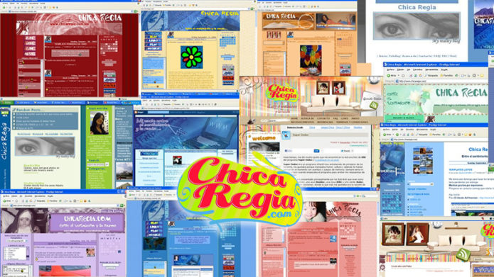 blog chicaregia.com